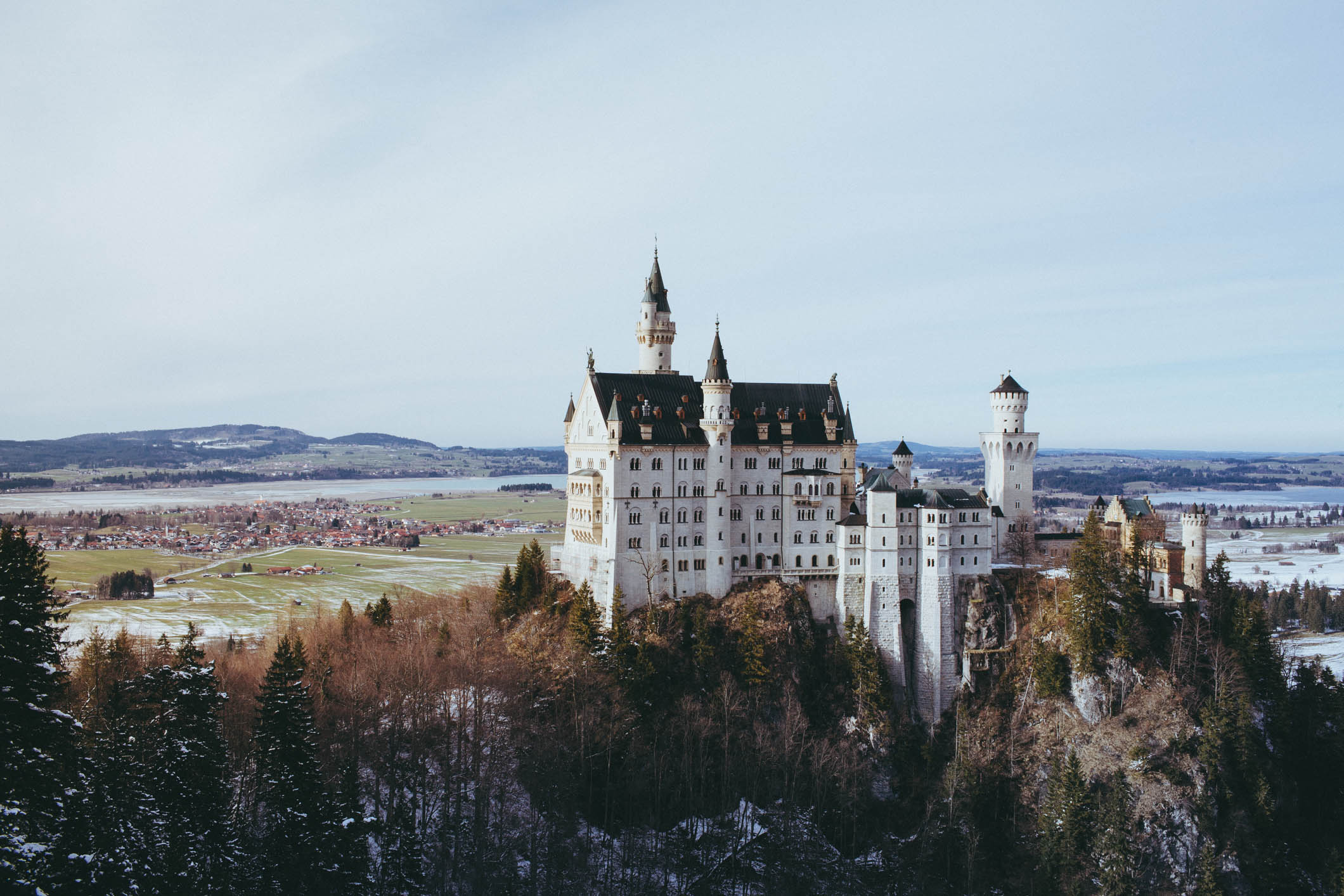 fairytale-schloss-01