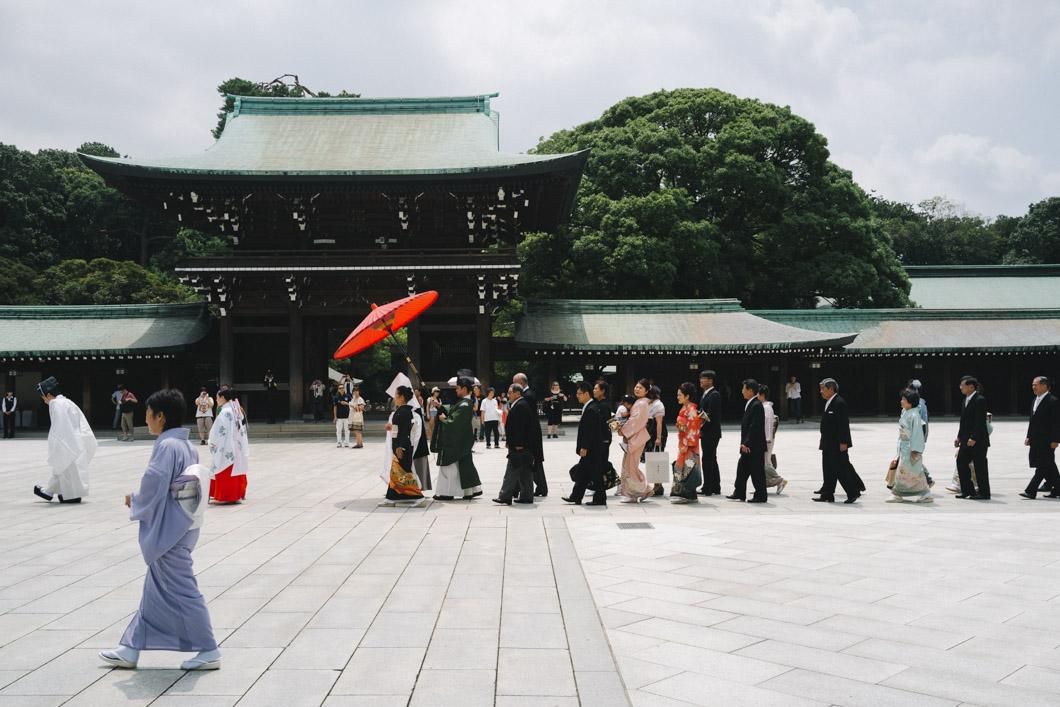 wabi-japan-05