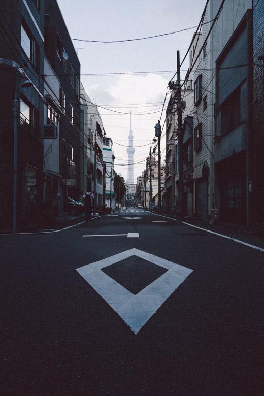 wabi-japan-09